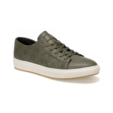 Forester Sneakers Haki